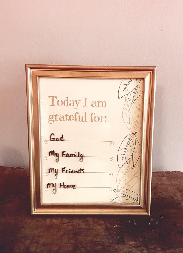 Gratefulframe1